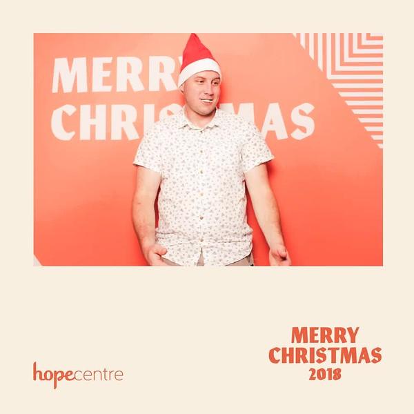 181209_190944_JFU64110_- Hope Centre Moreton.MP4