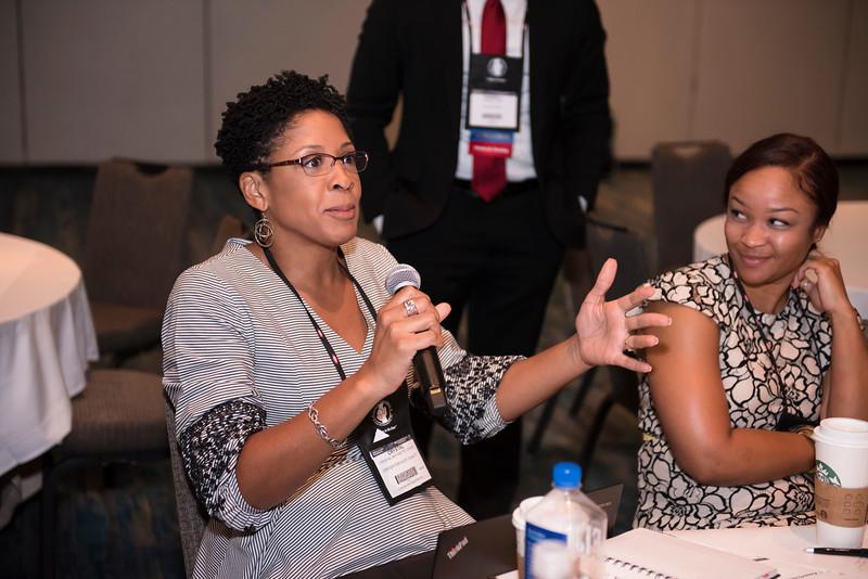Women of NABA Network Management Session - 038.jpg