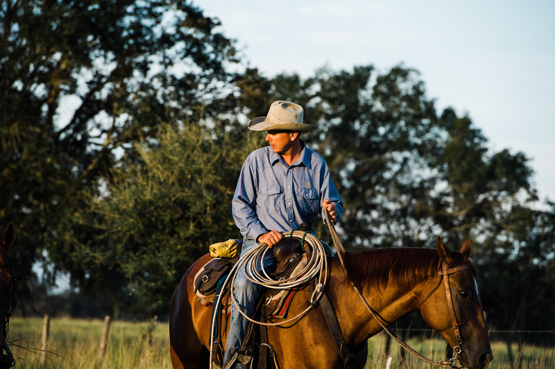 Breely Barthle Ranch COLOR (84 of 306).jpg