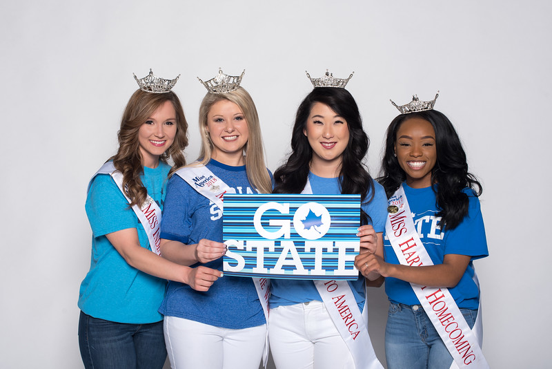 May 01, 2018 Miss Indiana Contestants DSC_7193.jpg