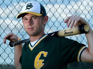 20150623 - POY Baseball (MA)
