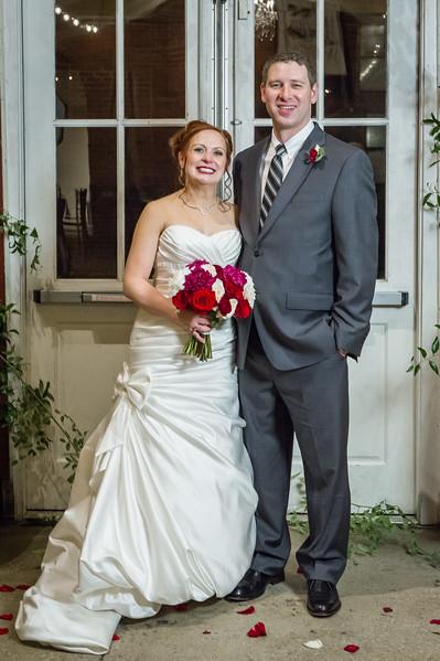 Melissa & Seth-797.jpg