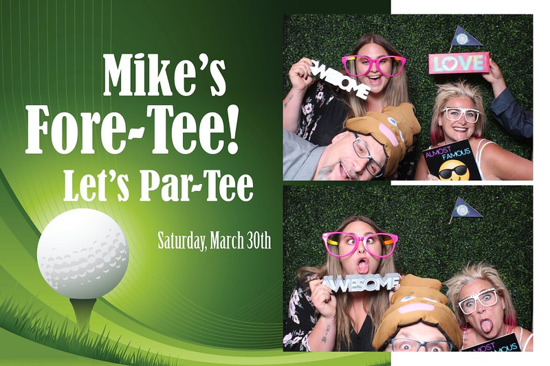 Mike_is_Fore_Tee_Prints_00003.jpg
