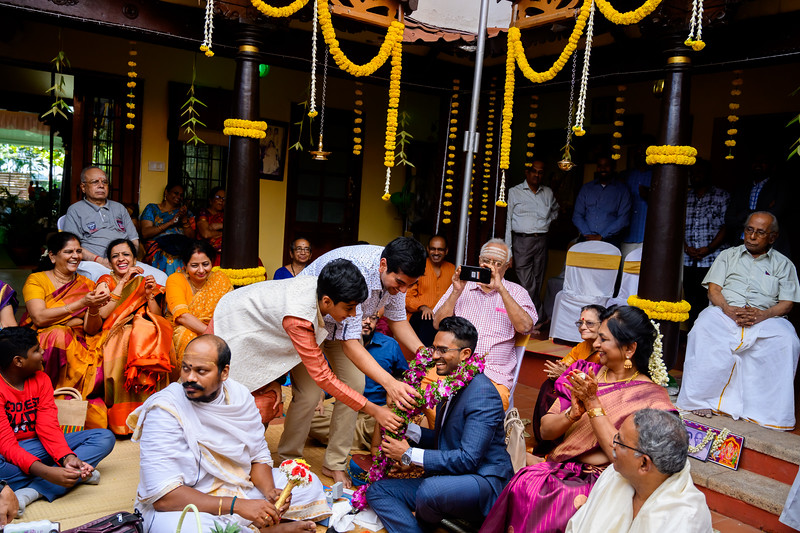 2019-12-Ganesh+Supriya-4672.jpg