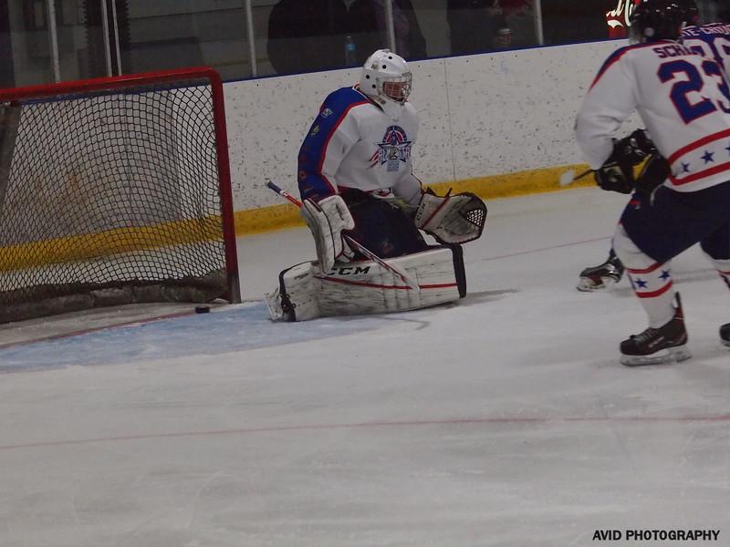 Heritage Junior Hockey League All Star Game 2018 (111).jpg
