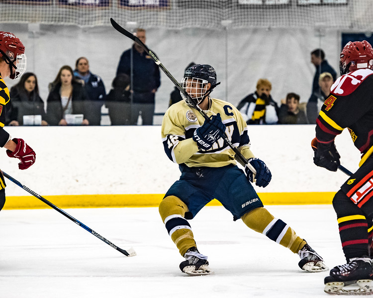 2017-02-10-NAVY-Hockey-CPT-vs-UofMD (68).jpg