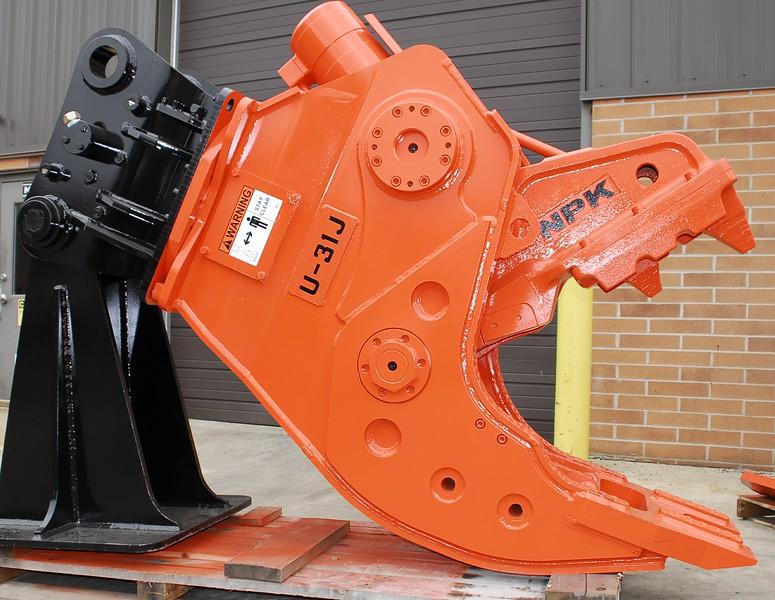 NPK U31J concrete pulverizer (5).jpg