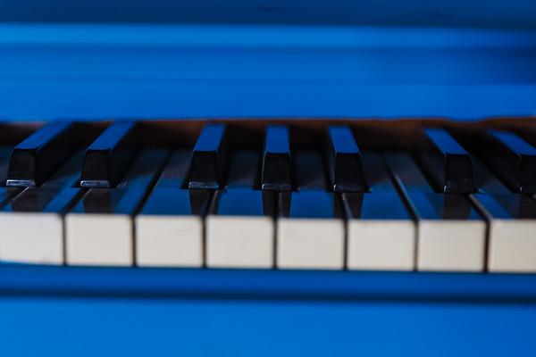 MFE Pianos Progress 2021