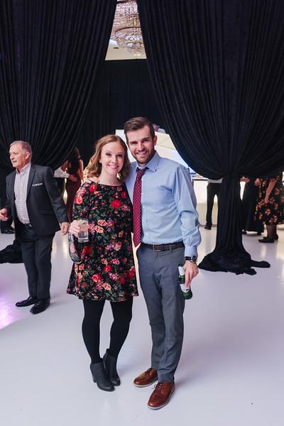 2018-10-20 Megan & Joshua Wedding-1112.jpg