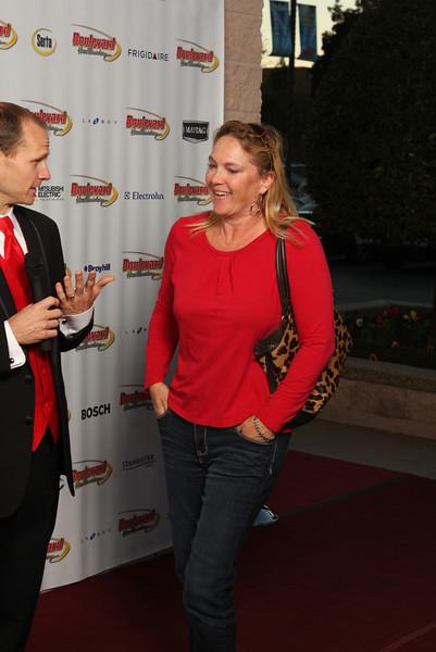 Anniversary 2012 Red Carpet-1132.jpg