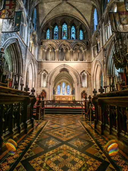 st.Patricks Cathedral-3.jpg