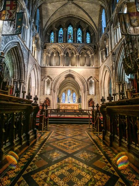 st.Patricks Cathedral-3.jpg