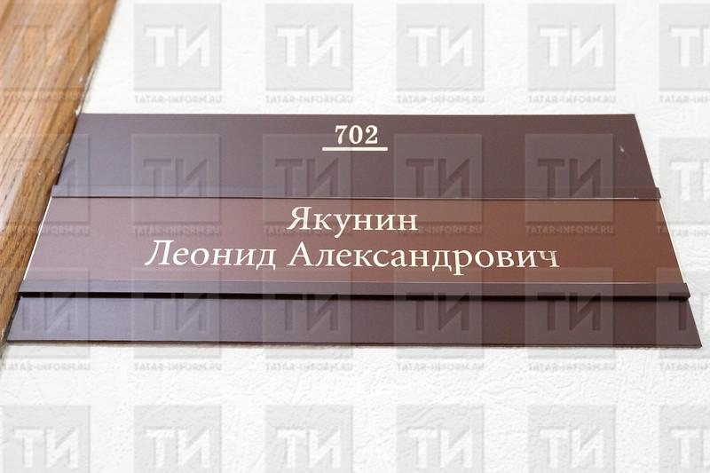 VVS_6723.jpg