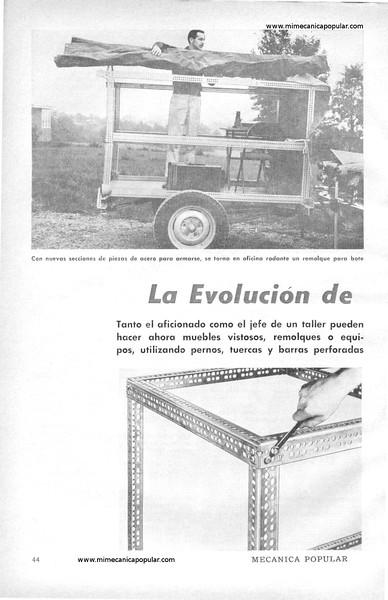 evolucion_de_un_juguete_enero_1960-01g.jpg