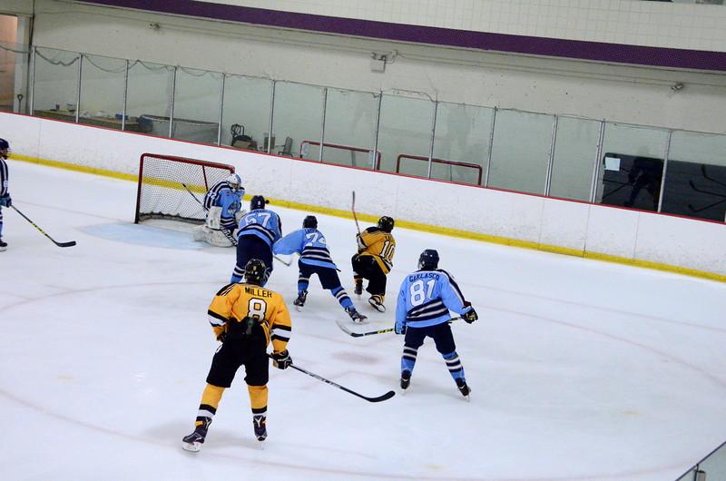 150904 Jr. Bruins vs. Hitmen-035.JPG