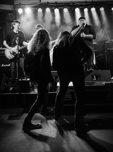 29 Sept 2019  Odyssey of Rock at The Boston _58.JPG