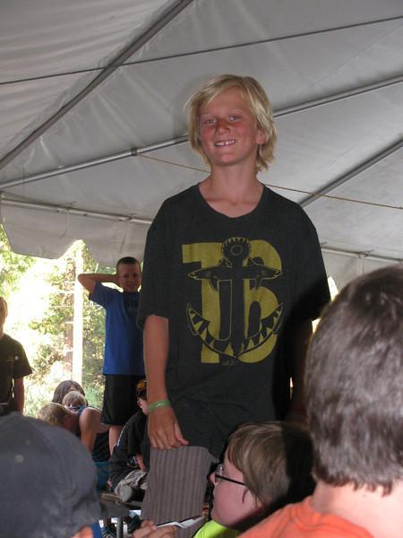 Summer Camp 2013 (406).JPG