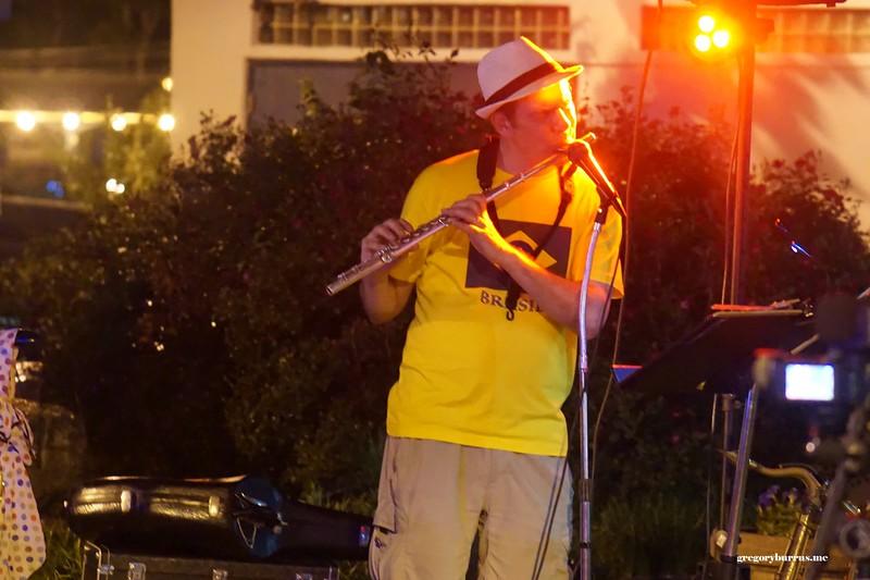 Bossa5 at Downtown After Sundown 0014.jpg