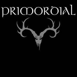 PRIMORDIAL (UK)
