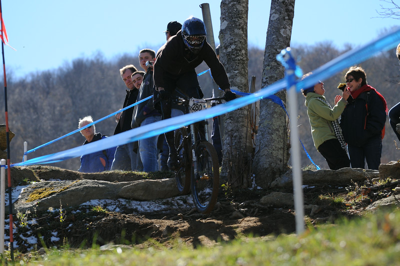 2013 DH Nationals 1 148.JPG