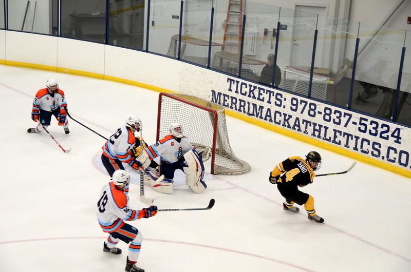 141122 Jr. Bruins Hockey-110.JPG