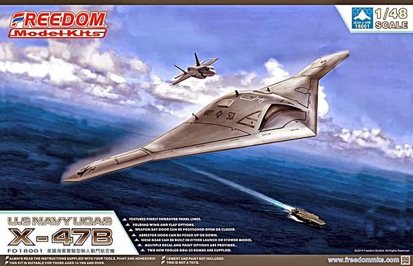 Freedom X-47B a.jpg