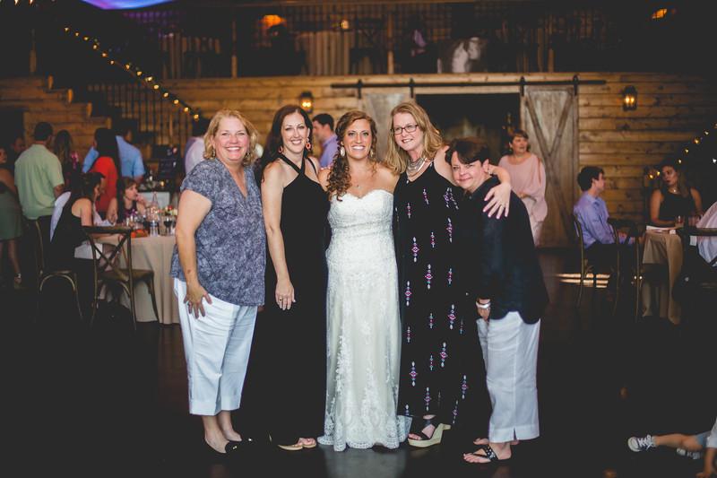 2017-06-24-Kristin Holly Wedding Blog Red Barn Events Aubrey Texas-116.jpg