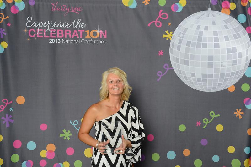 NC '13 Awards - A1-278_41588.jpg