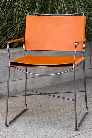 Furniture: Zivic Design 1