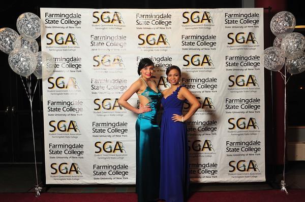 2015 FSC Winter Gala Red Carpet-116.jpg