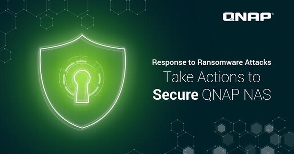 Resposta a Ataques de Ransomware