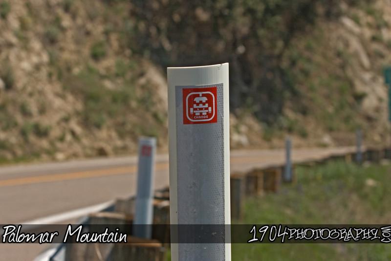 20090321 Palomar 464.jpg
