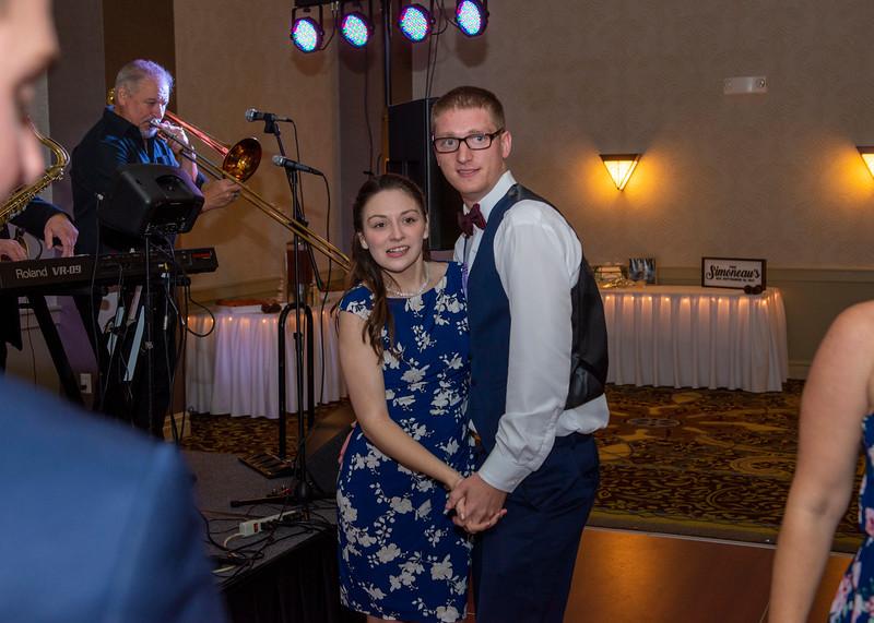 Simoneau-Wedding-2019--1394.jpg