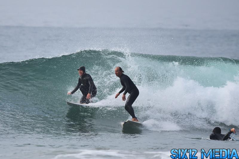 Topanga Malibu Surf  - -230.jpg
