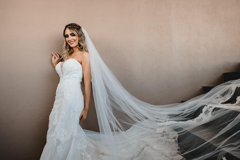 F&L (boda Norte 76 Juriquilla, Querétaro)-358.jpg