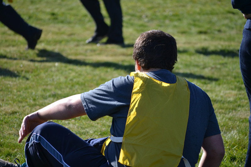 Turkey Bowl 2012 155.JPG