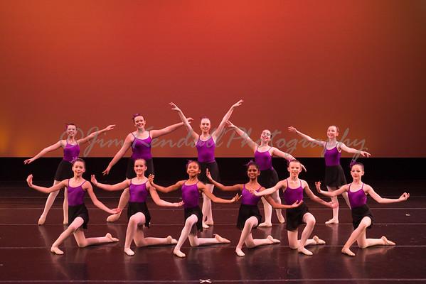 17-Ballet 3X