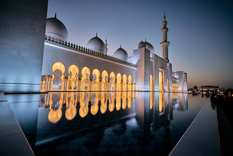 Abu Dhabi_DSC06884.jpg