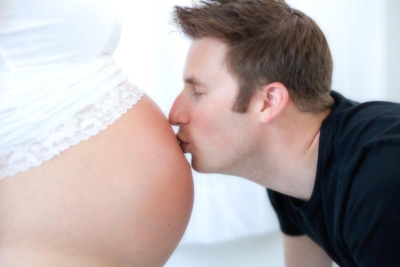 Andrea's Maternity Shots-16.jpg
