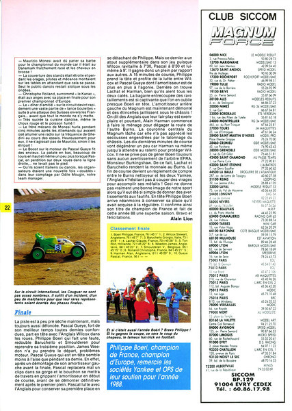 page_022.jpg