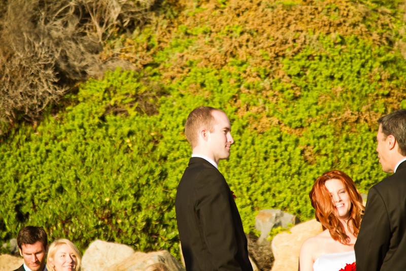 Tracy and Ian's Wedding-167.jpg