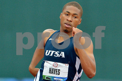 east-texas-pipeline-hayes-claims-to-two-events-at-cusa-track-field-meet