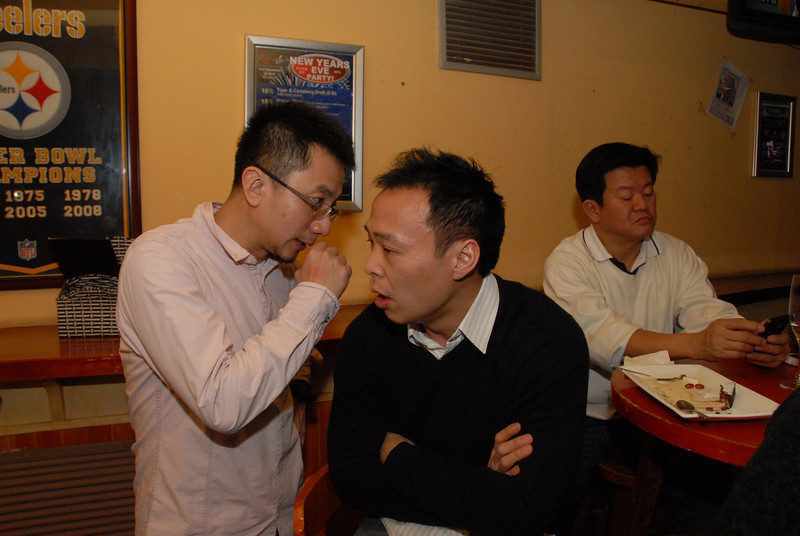 [20111231] MIBs-2012 New Year Countdown @ BJ Sanlitun Luga's (48).JPG