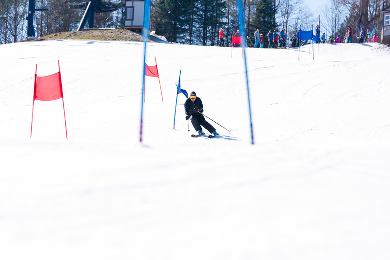 56th-Ski-Carnival-Sunday-2017_Snow-Trails_Ohio-2452.jpg