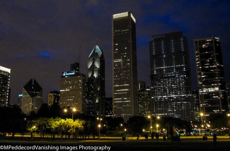 Chicago_IMG_0868_090829_180401.jpg