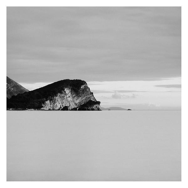 Montenegro055.jpg