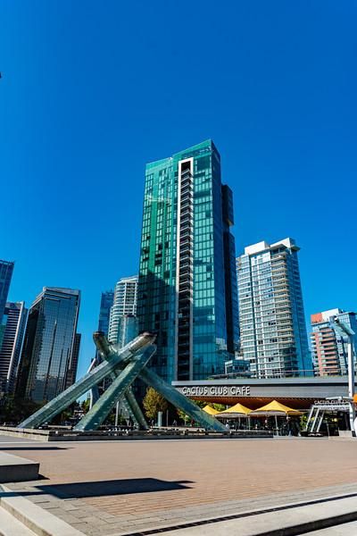 Vancouver-112.jpg