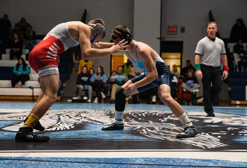 Wrestling vs Lenape (23 of 48).jpg