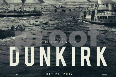 editorial-dunkirk-when-the-fathers-of-england-rescued-the-sons-of-england