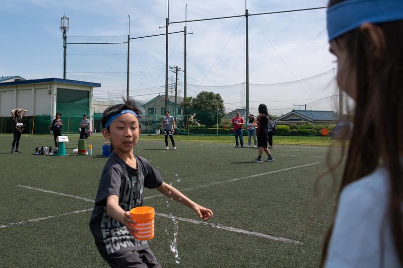 Elementary Sports Day 2019 YIS-8002.jpg